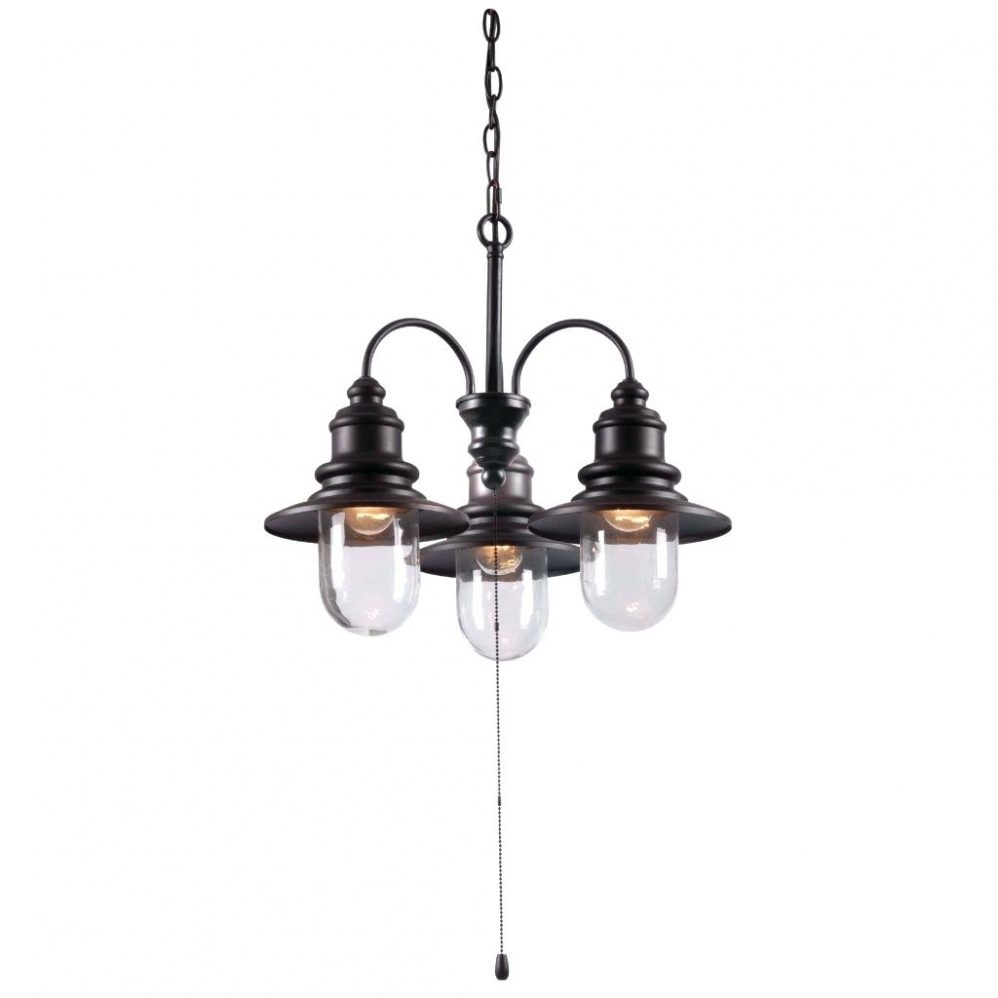 Gallery 74 Chandelier Free Shipping 8 Lights Black Glass Crystal Inside Wayfair Chandeliers (Image 19 of 25)