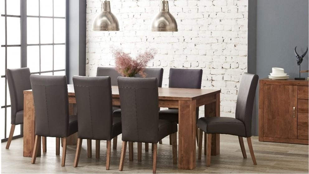 Glamorous Harvey Norman Dining Room Suites Ideas – 3D House Intended For Harvey Dining Tables (Image 11 of 20)