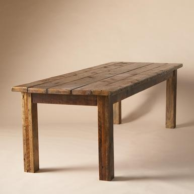 Good Looking Rustic Dining Tables Tables Furniture | Newmediahub Regarding Rustic Dining Tables (View 12 of 20)