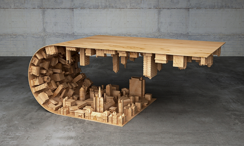 Great Best C Coffee Tables Inside Coffee Table Cool Coffee Table Do It Yourself C Tables For Couch (View 18 of 50)
