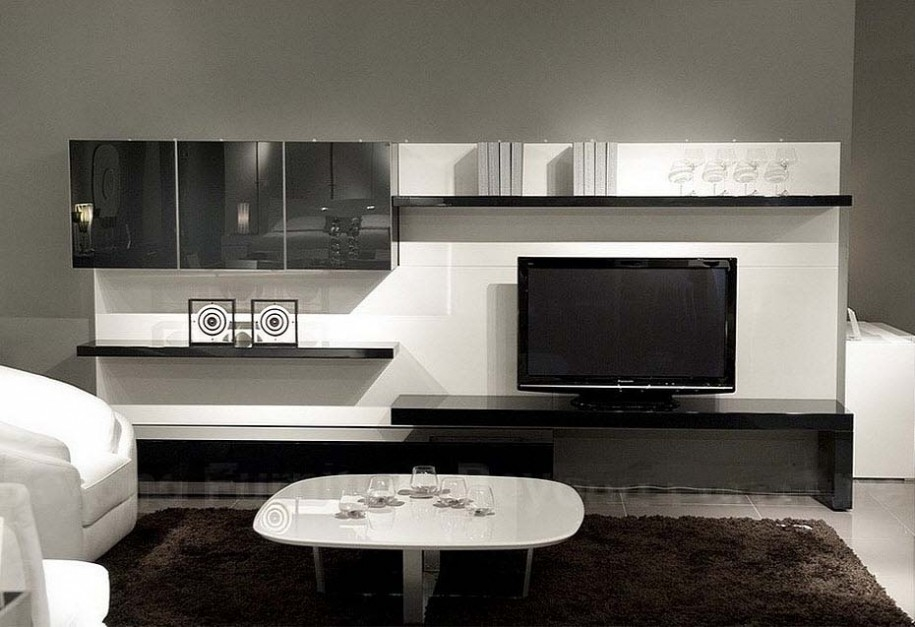 Great Best Cabinet TV Stands Throughout Floating Tv Stand Living Room Furniture Tv Stands Fascinating (Photo 47 of 50)