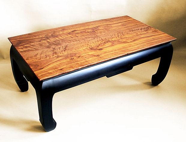 Great Best Chinese Coffee Tables Throughout Coffee  (Image 20 of 50)