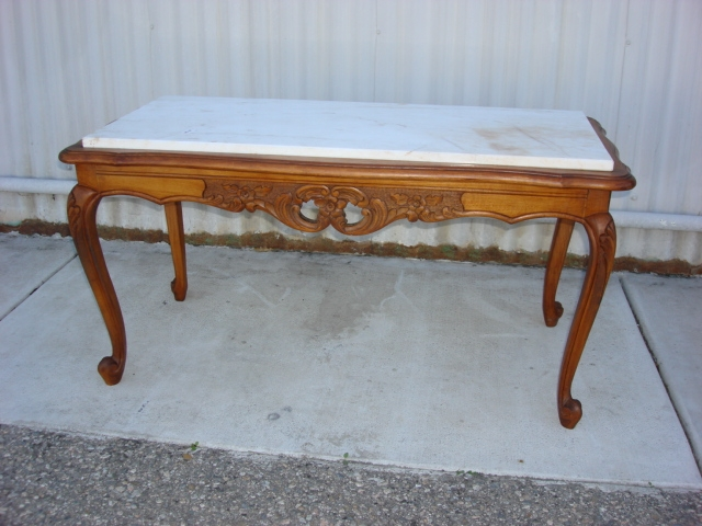 Great Best Country French Coffee Tables Inside Antique Coffee Tables Antique Furniture Antique Coffeetables (Image 21 of 50)