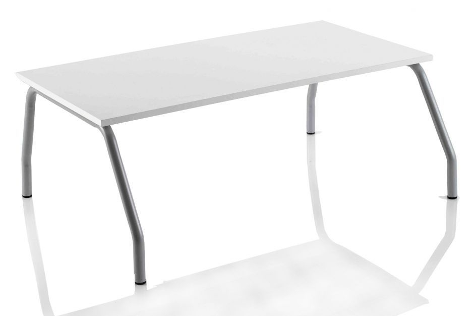 Great Best Elise Coffee Tables For Elise Coffee Tables Office Reality (View 34 of 40)