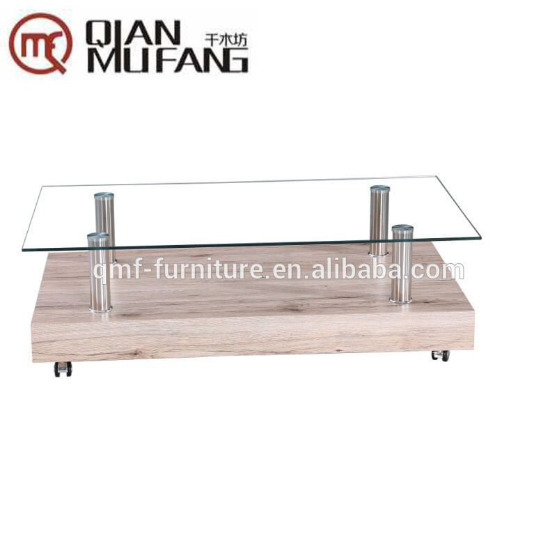 Great Best Glass Lift Top Coffee Tables Within Lift Top Mechanism For Coffee Table Lift Top Mechanism For Coffee (Image 18 of 40)