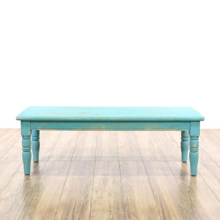 Great Best Long Coffee Tables Regarding Best 25 Narrow Coffee Table Ideas On Pinterest Thin Side Table (View 49 of 50)