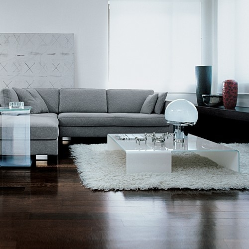 Great Best Low Coffee Tables With Modern Low Modern Coffee Table Low Coffee Tables Low Profile (Image 18 of 40)