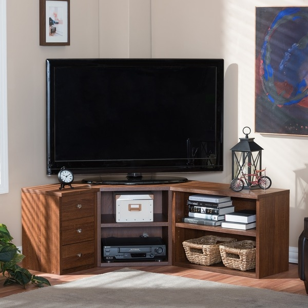 Great Best Modern TV Stands For Flat Screens Within Tv Stands Black Color Modern Tv Stands For Flat Screens (Image 20 of 50)