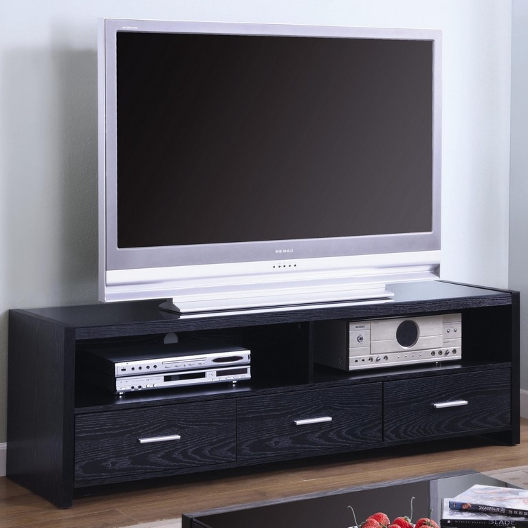 Great Best Slim TV Stands With Slim Tv Stands (Image 24 of 50)