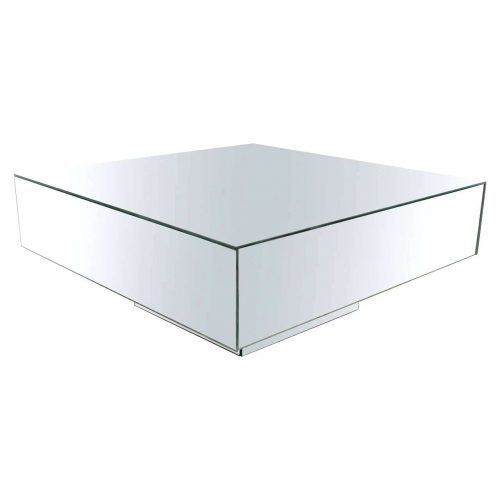 Great Best White Cube Coffee Tables Pertaining To Coffee Table Cube Coffee Tablewhite Table White Gloss White Cube (View 33 of 40)