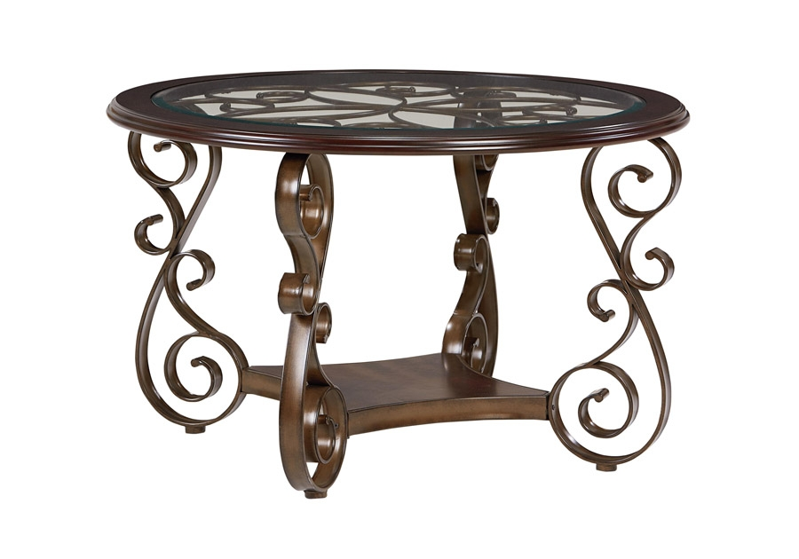 50 Best Ideas Bombay Coffee Tables Coffee Table Ideas