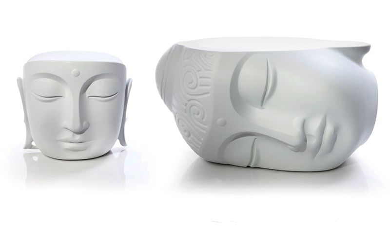 Featured Image of Buddha Coffee Tables