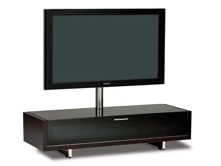 Great Brand New Cheap Cantilever TV Stands Pertaining To 35 Best Cantilever Tv Stands Images On Pinterest Tv Stands (View 11 of 50)