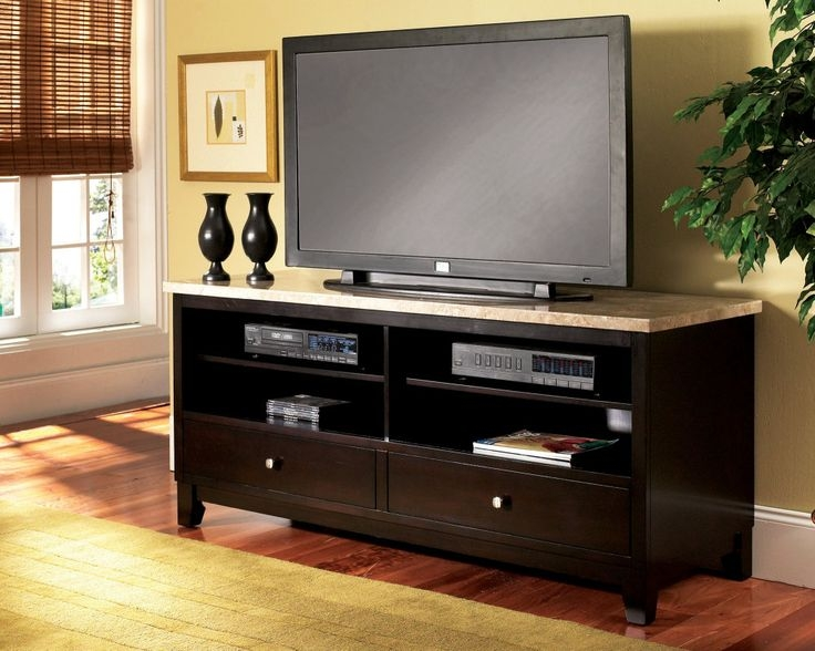 Great Brand New Cheap Rustic TV Stands Regarding Best 20 60 Inch Tv Stand Ideas On Pinterest Rustic Tv Stands (View 43 of 50)