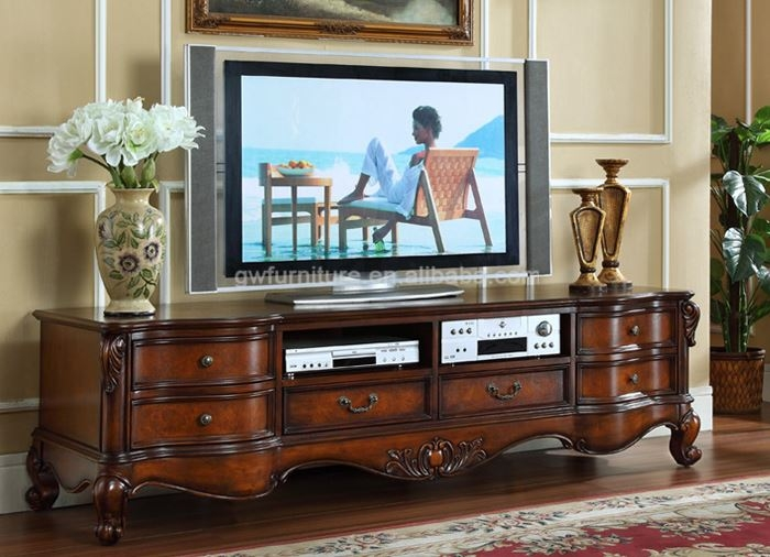 Great Brand New Classic TV Cabinets Regarding Simple Tv Stand Wood Tv Cabinet Buy Simple Tv Stand Wood Tv (Image 23 of 50)