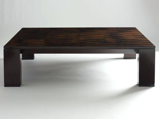 Great Brand New Dark Wood Chest Coffee Tables Inside Coffee Table Dark Wood Chest Coffee Table Modern Tables Steamer (Image 22 of 50)