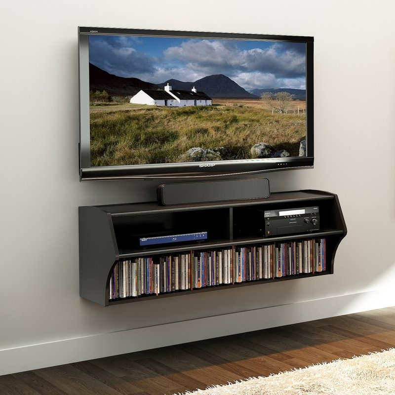 Great Brand New Home Loft Concept TV Stands Inside Home Loft Concepts 485 Tv Stand Reviews Wayfair (Image 19 of 50)