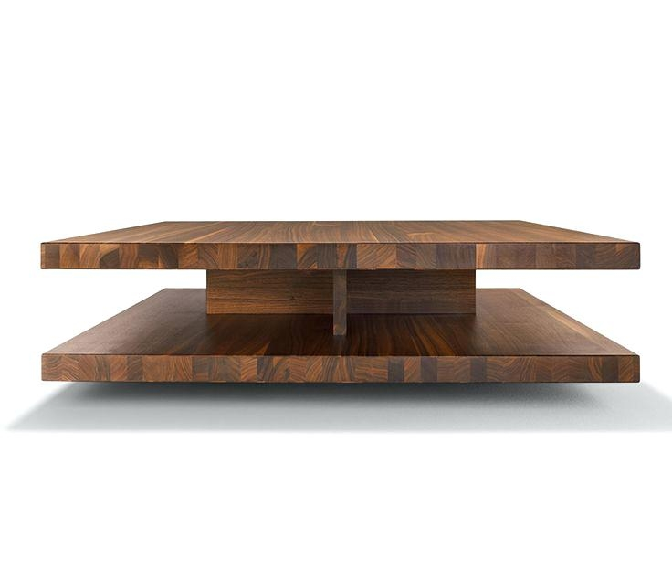 Great Brand New Jaipur Sheesham Coffee Tables Intended For Coffee Table Solid Wood Dealhackrco (Image 15 of 40)