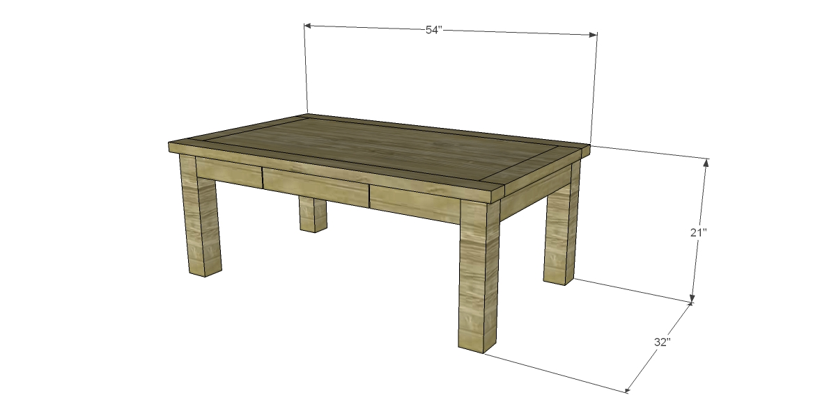 Great Brand New Joss And Main Coffee Tables Pertaining To Joss And Main Coffee Table (Image 24 of 50)