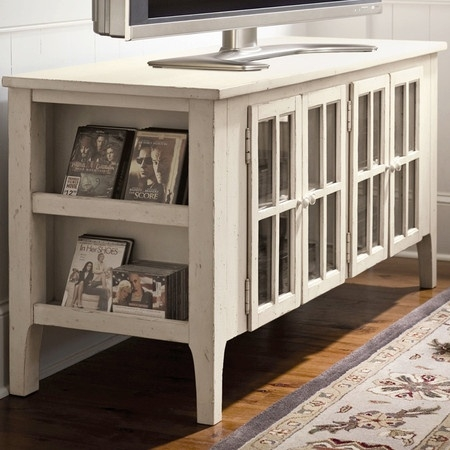 Great Brand New Joss And Main TV Stands For 98 Best Living Room Ideas Images On Pinterest (View 22 of 50)