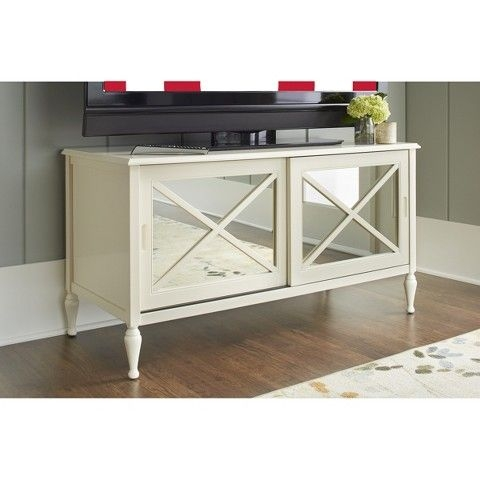 Great Brand New Mirrored TV Cabinets Furniture Throughout Best 10 Tv Stand Online Ideas On Pinterest Tv Stand Decorations (Image 28 of 50)