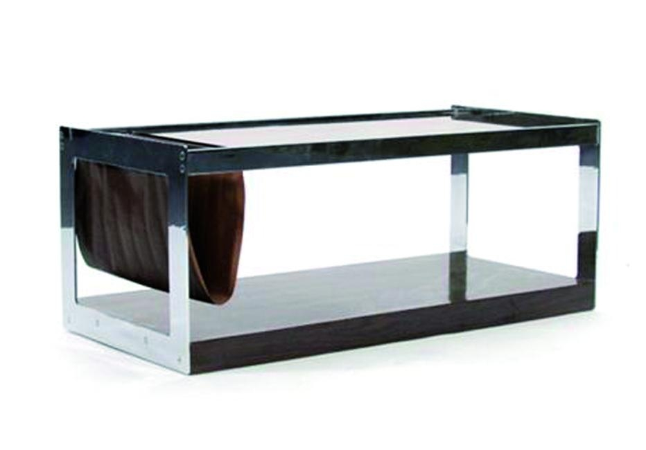 Great Brand New Retro Smoked Glass Coffee Tables For Vintage Italian Smoked Glass Coffee Table For Sale At Pamono (View 26 of 40)