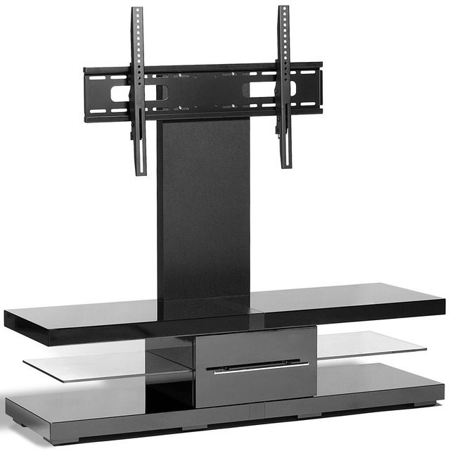 Great Brand New Techlink Air TV Stands Inside 82 Best Images On Pinterest Tv Stands Arrow Keys And (Image 22 of 50)