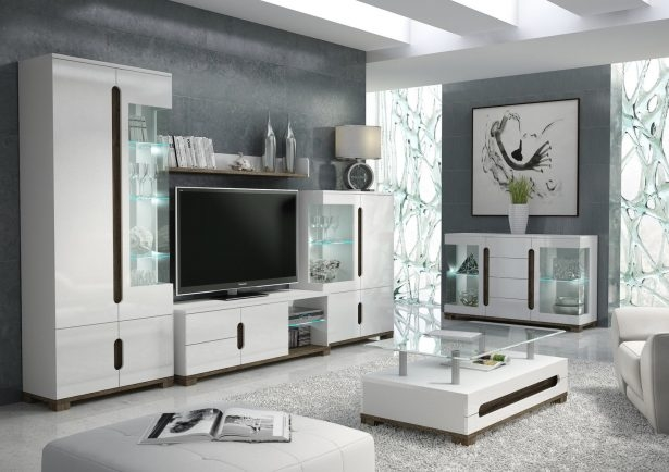 Great Brand New TV Stands 40 Inches Wide Inside Tv Stands Balboamarina (Image 30 of 50)