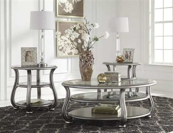 Great Brand New Wayfair Coffee Table Sets With Wayfair Coffee Table Sets Idi Design (Image 19 of 50)