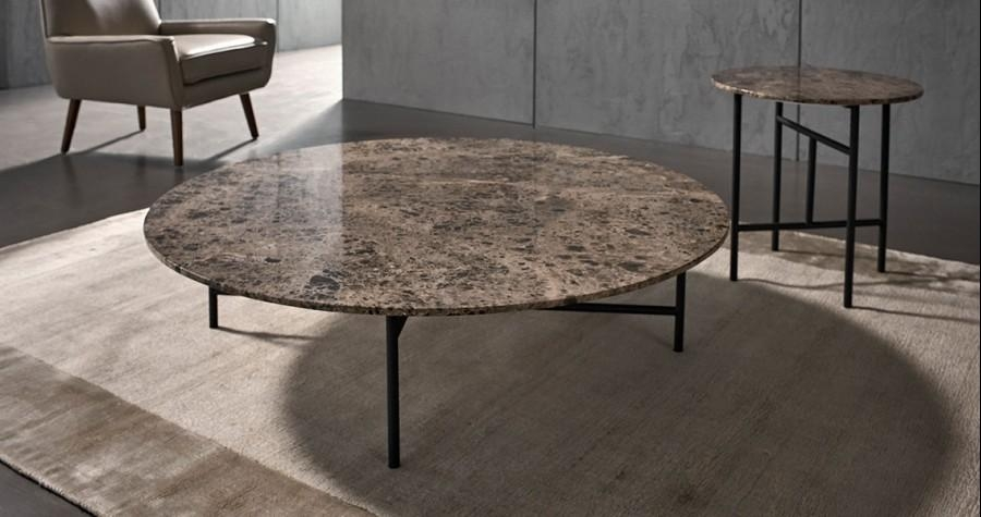Great Common Ava Coffee Tables Inside Coffee Tables Nick Scali Furniture (View 27 of 50)
