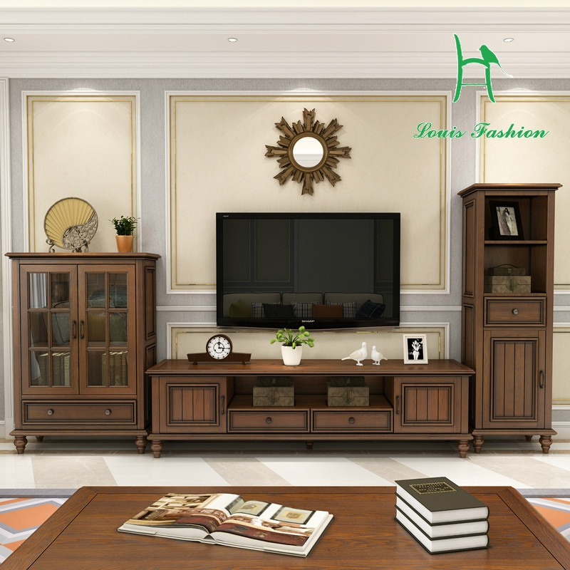 Great Common Country TV Stands Pertaining To Online Get Cheap Country Tv Stands Aliexpress Alibaba Group (Image 23 of 50)