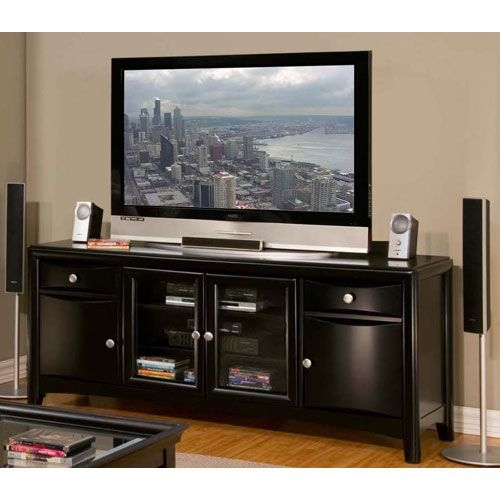 Great Common Espresso TV Cabinets In 10 Best Tv Stand Images On Pinterest Tv Consoles Entertainment (Image 20 of 50)