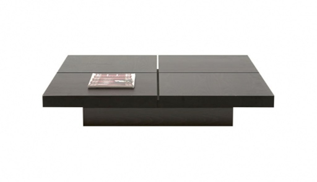 Great Common Large Low White Coffee Tables Within Beautiful Low Coffee Table On Inspiration Decorating (View 32 of 50)