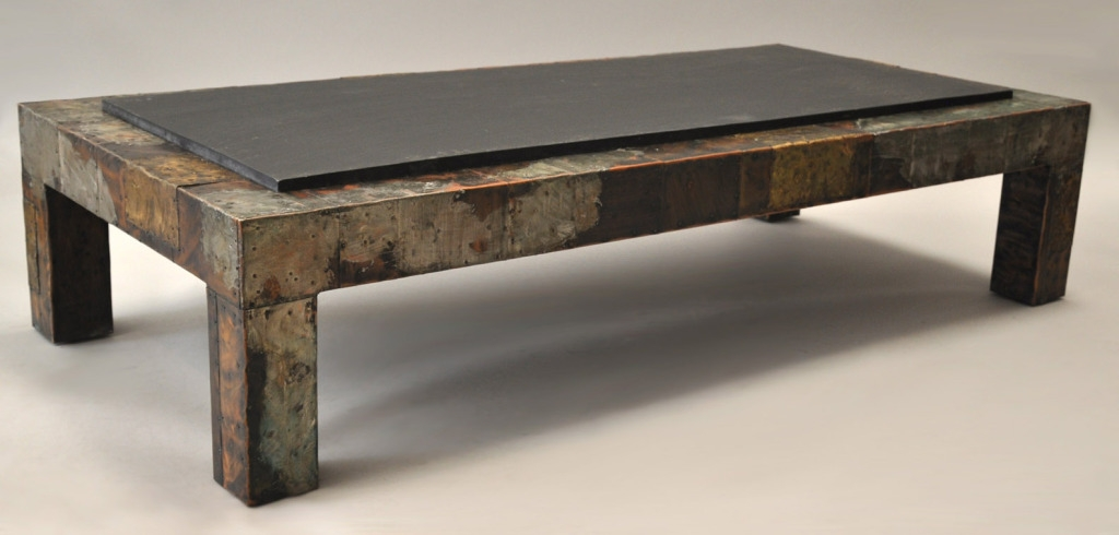 Great Common Metal Coffee Tables Throughout Coffee Table Wonderful Coffee Table Glass Design Idea Coffee (Image 24 of 50)