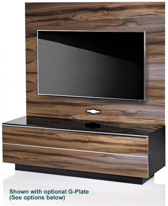 Great Common Milano TV Stands In Uk Cf Ultimate G S 135 Mln Milano Lifestyle Tv Stand (Image 19 of 50)