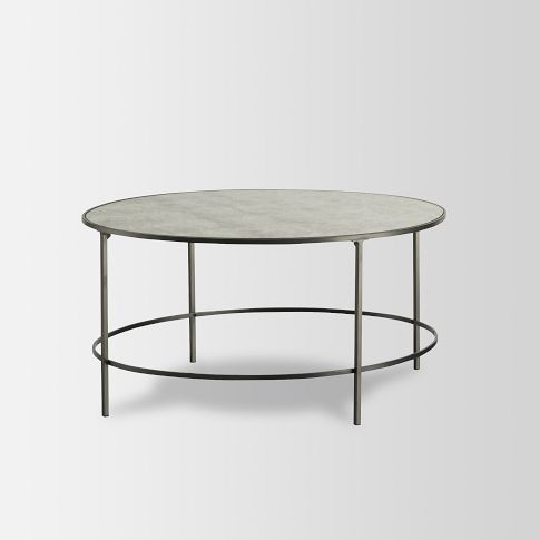 Great Common Oval Mirrored Coffee Tables In 185 Best Coffee Table Options Images On Pinterest Coffee Tables (View 27 of 50)