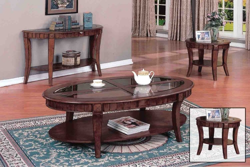 Great Common Quality Coffee Tables For Top Quality Coffee Tables Online Product Categories Morning (Image 15 of 50)