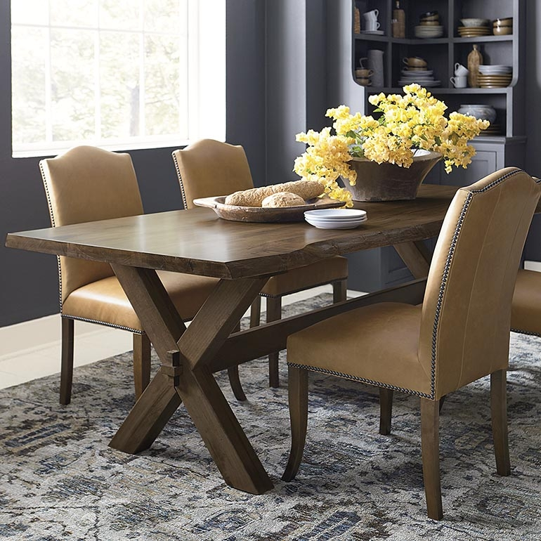 Great Common Stackable Coffee Tables Pertaining To Stackable Tables Nesting Tables (Image 17 of 50)