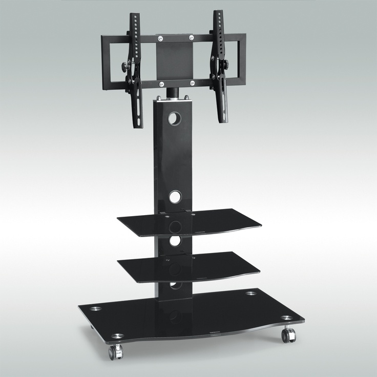 Great Common Upright TV Stands Regarding Best 25 Best Tv Stands Ideas On Pinterest Best Tv Tv Cabinet (Image 18 of 50)