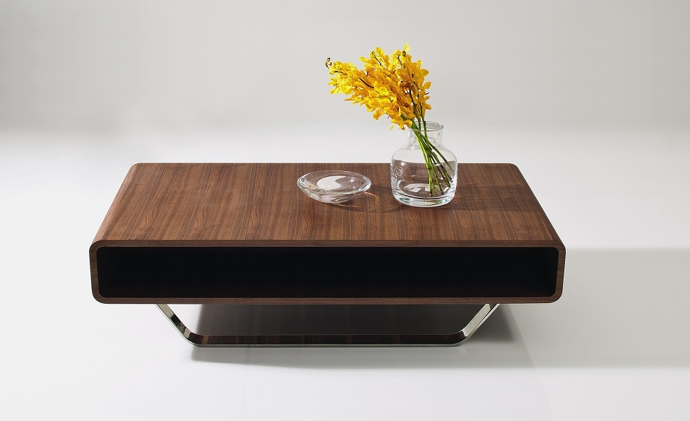 Great Common Wood Chrome Coffee Tables For Coffee Tables Lumen Home Designslumen Home Designs (Image 23 of 40)
