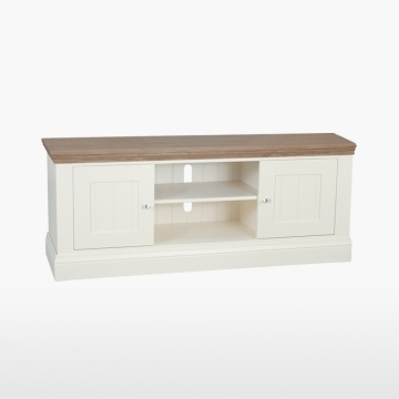 Great Deluxe Bedford TV Stands Throughout Tv Media Furniture Hatters Fine Furnishings Living Dining (Image 23 of 50)
