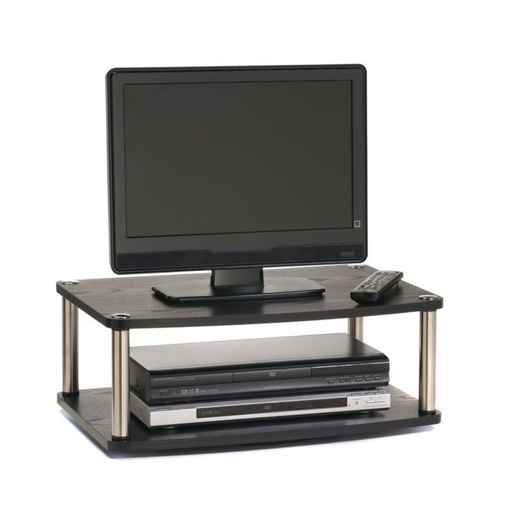 Great Deluxe Black Oval TV Stands Intended For Best 25 Swivel Tv Stand Ideas On Pinterest Tvs For Bedrooms Tv (Image 19 of 50)