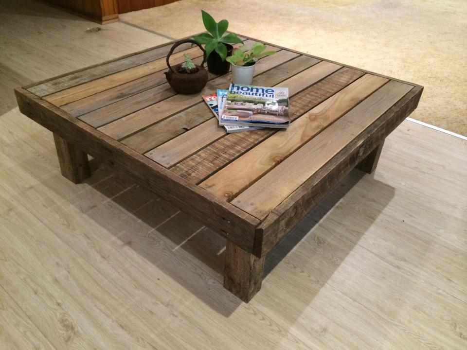 Great Deluxe Cheap Wood Coffee Tables With Regard To Coffee Tables Cheap (Image 24 of 50)