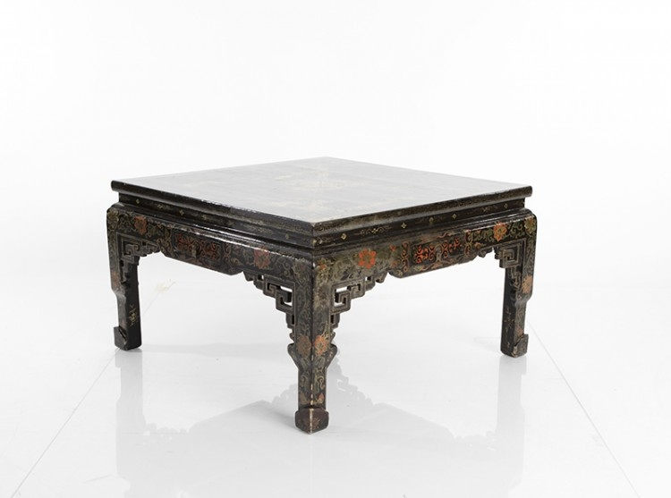 Great Deluxe Chinese Coffee Tables In Antique Chinese Coffee Table (View 43 of 50)