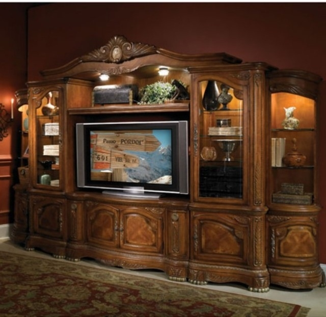 Great Deluxe Honey Oak TV Stands Within 35 Best Tv Stand Images On Pinterest Tv Stands Living Room (Image 25 of 50)