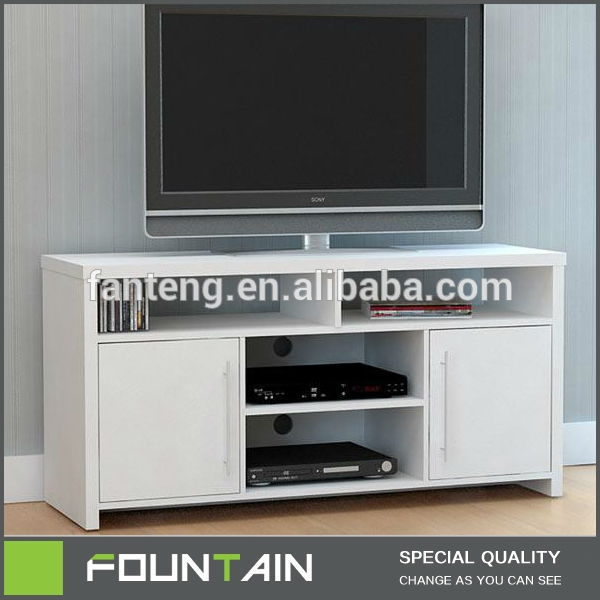 Great Deluxe Illuminated TV Stands Pertaining To Lcd Tv Unit Furniture Lcd Tv Unit Furniture Suppliers And (Image 24 of 50)