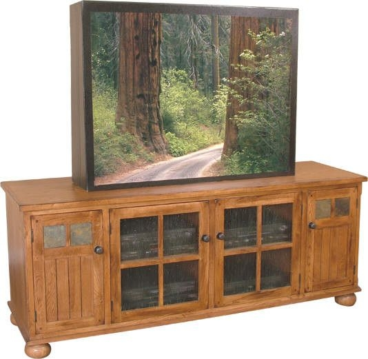 Great Deluxe Rustic Oak TV Stands In Best 25 Oak Tv Stands Ideas Only On Pinterest Metal Work Metal (View 44 of 50)