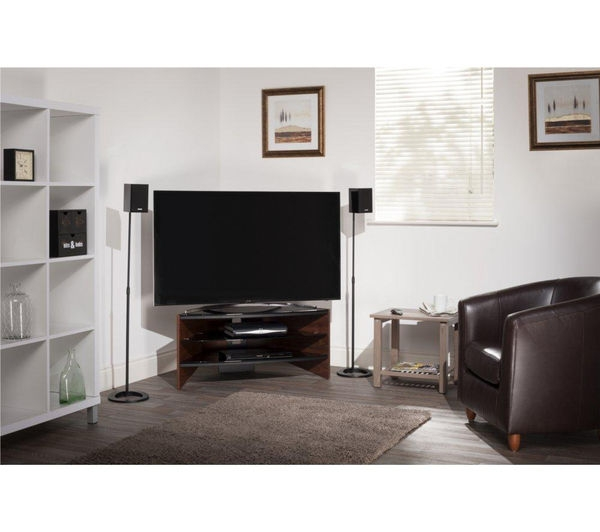 Great Deluxe Techlink Riva TV Stands In Buy Techlink Riva Tv Stand Free Delivery Currys (Image 20 of 50)