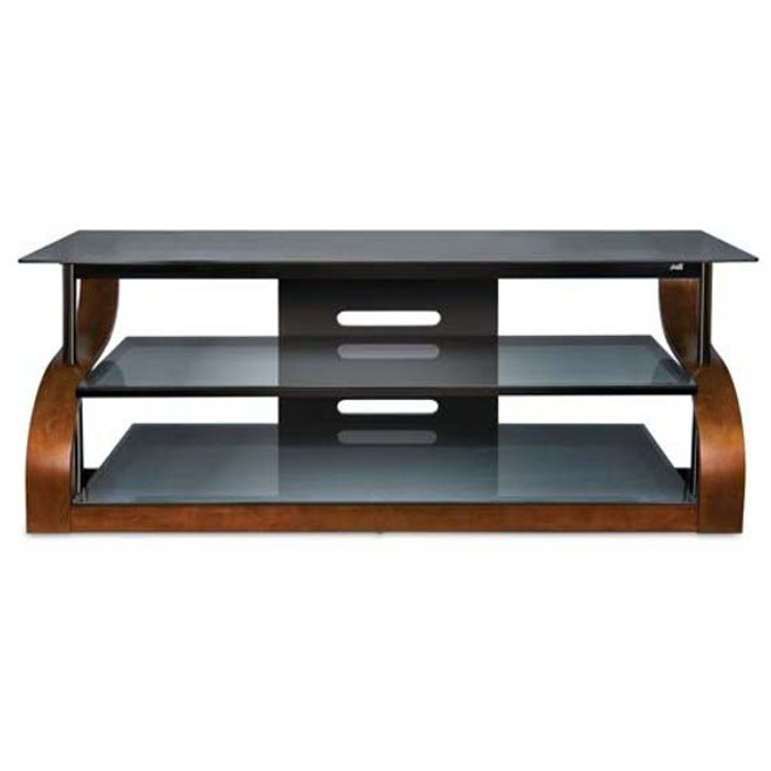 Great Deluxe Upright TV Stands Regarding Tv Stands Tv Storage Tv Mounts Tv Consoles Tv Furniture Conns (Image 19 of 50)