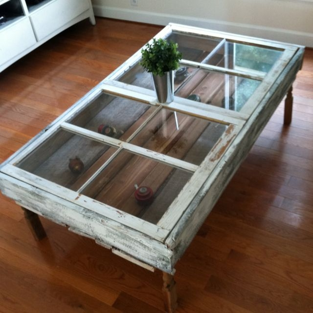 Great Elite Antique Rustic Coffee Tables With Regard To Best 25 Rustic Coffee Tables Ideas On Pinterest House Furniture (Image 26 of 50)